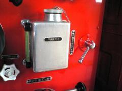 ポンプ車21_512