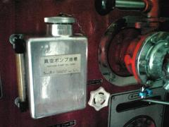 ポンプ車20_512