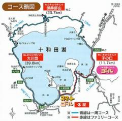 2009towada-map01_400.jpg
