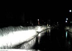 道路雪50-2_512