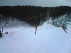 嘉瀬スキー場97_512
