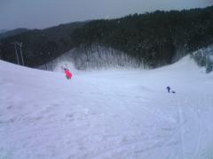 嘉瀬スキー場95_512