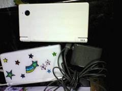 DS2_400.jpg