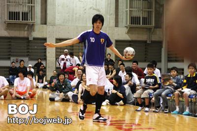 080505matsubayashi.jpg