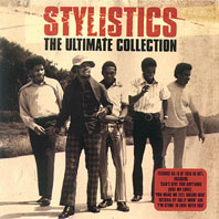 Stylistics-Ultimate-CD-Cvr.jpg