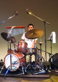 2009ジャズ1
