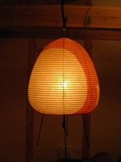 2009陽子ちゃんち2