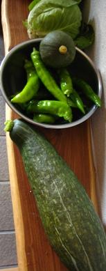 2009重野菜2 (3)