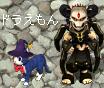 【のび太と魔界大冒険?】