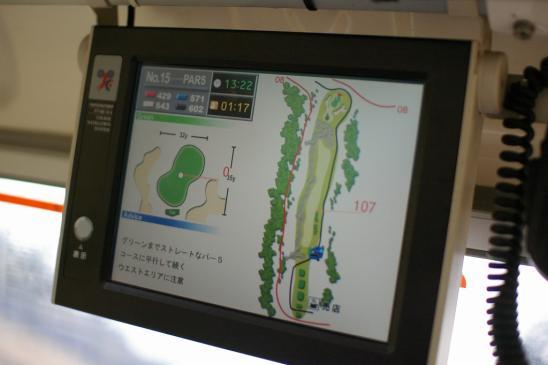 s-Pゴルフ 102