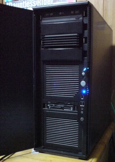 DSC00126.jpg