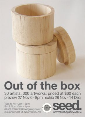 Out of the box.indd