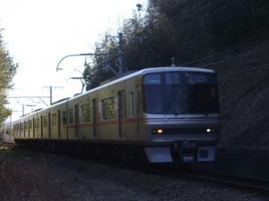 2009_0201_110031.jpg