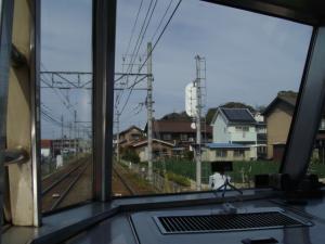 2009_0329_141040.jpg