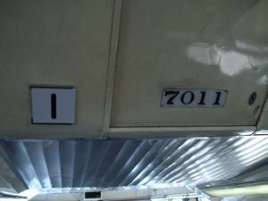 2009_0329_151313.jpg