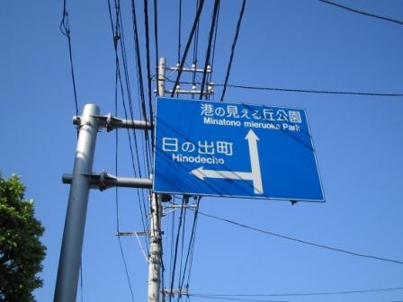 IMG1_0138.jpg
