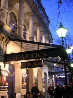 garrick-entrance.jpg
