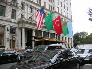 plaza-facade.jpg