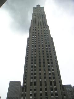 rockfeller-tower.jpg