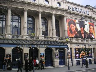 zorro-garrick-theatre.jpg