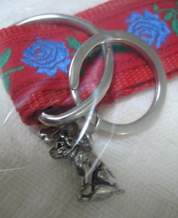 200810195プレゼント