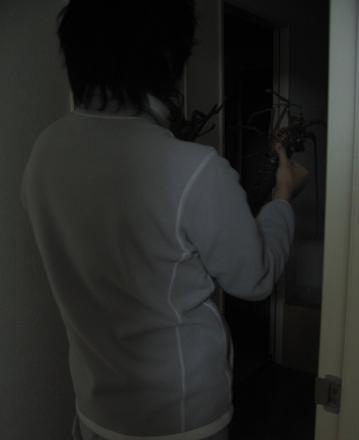 20090103伊勢えび騒動9