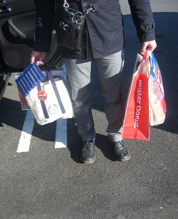 200901081福袋総括