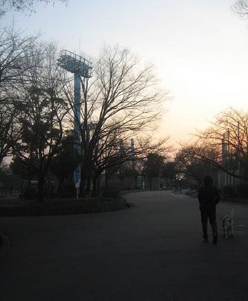 200902106防寒いぶき