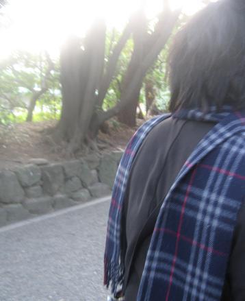 200902111お守り