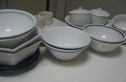 200903023お皿