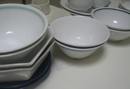 200903024お皿