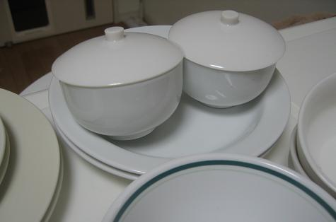 200903025お皿