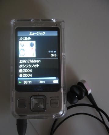 2009032031号2号