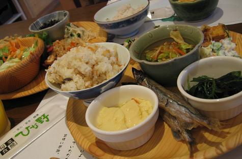 200907023お野菜
