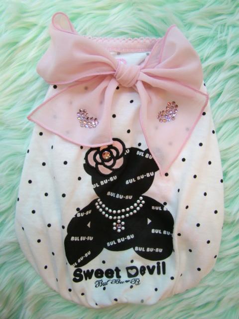 SWEET DEVIL3