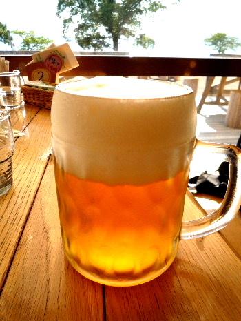 おらえビール2