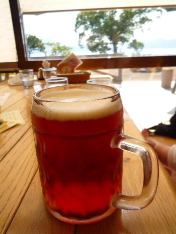 おらえビール3