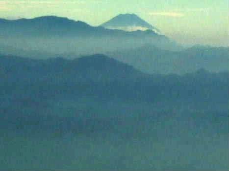 高峰高原4
