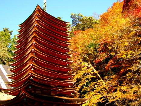 談山神社5