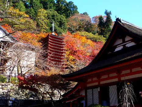 談山神社14