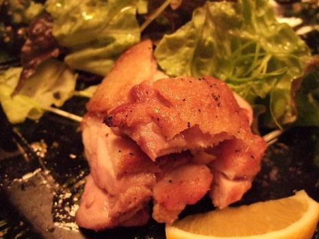 三水館料理6
