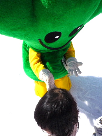 野沢温泉1