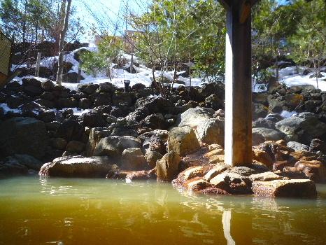 1130温泉