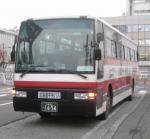 ishikari1654~atsuta~