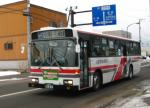 ishikari2804~40