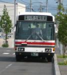 sorachi743~~
