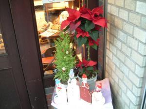 0912クリスマスの光景