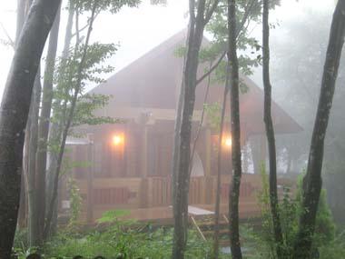 霧のりんと