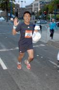 08 SF Marathon 1