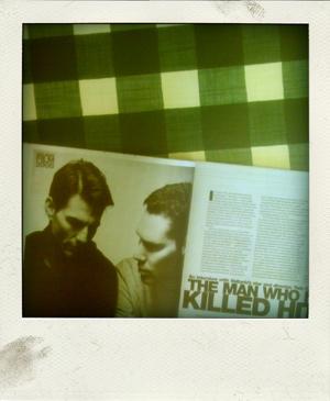 1325newspaper.jpg